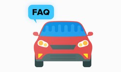 Frequently Asked Questions About Car Electronics