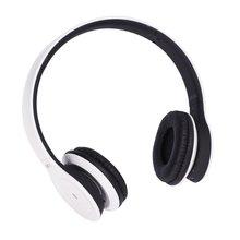 Беспроводные Bluetooth наушники Minix NT 1 - Краткое описание
