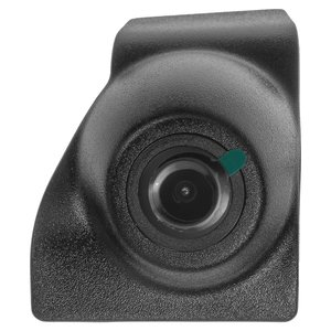 Car Front View Camera for BMW X2 2019 MY