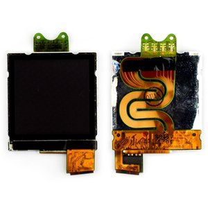 LCD for Nokia 8800, 8800 Sirocco Cell Phones