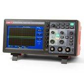 Digital Oscilloscope UNI-T UTD2102CEL