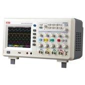 Digital Oscilloscope UNI-T UTD4104C