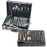 Professional Tool Kit Pro'sKit PK-4027BM