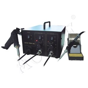 Repairing System AOYUE 701