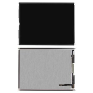 LCD for Apple iPad Air (iPad 5) Tablet