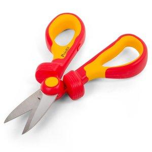 Insulated Scissors Pro'sKit SR-V336