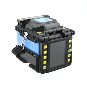 Fusion Splicer Comway C8