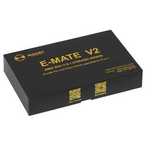 E-Mate Pro eMMC Tool v2