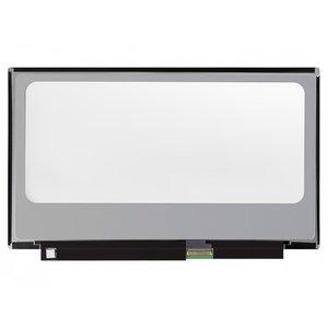 Pantalla LCD para ordenadores portátiles, 11.6