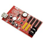 Controlador de pantalla LED Onbon BX-5U0
