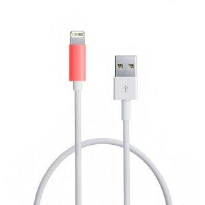Кабель зарядки к IP-Box для iPhone 5 / 5C / 5S