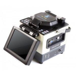Сварочный аппарат для оптоволокна Jilong KL-300