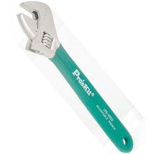 Розвідний ключ Pro'sKit 1PK-H028
