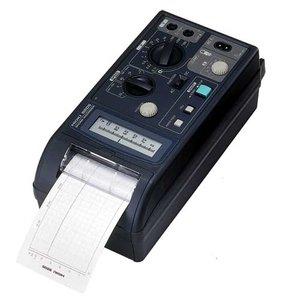 Цифровой самописец HIOKI MICRO HiCORDER 8205-10