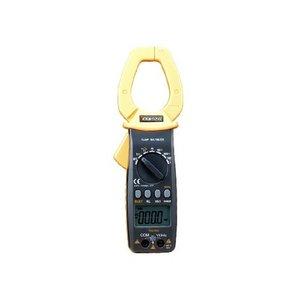 Токоизмерительные клещи VICTOR 6056E