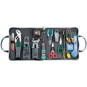 Professional Tool Kit Pro'sKit PK-2092