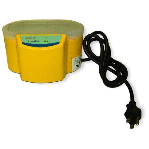 Ultrasonic Cleaner AOYUE 9030 0.5 L, 110 V
