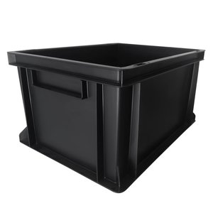 ESD Tote Boxes Warmbier 5310.20
