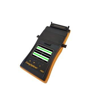 Сварочный аппарат для оптоволокна EasySplicer Mark 2