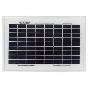 Solar Panel PV5P, 5 W